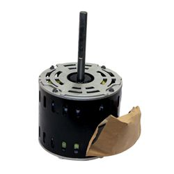 Factory Authorized Parts™ - HC43AQ116  Direct Drive Blower Motor