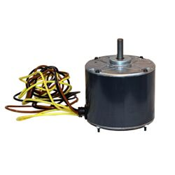 Factory Authorized Parts™ -  HC680080 Motor