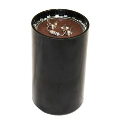 Factory Authorized Parts™ - HC95DE042 Start Capacitor