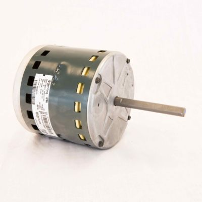rcdparts_hd42ae231_article_1411645327857_en_ai1?wid\=1600\&hei\=1600\&fit\=constrain0\&defaultImage\=ce_image coming soon x 13 motor wiring diagram gandul 45 77 79 119  at crackthecode.co
