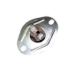 Factory Authorized Parts™ - HH18HA507  Limit Switch