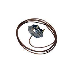 Factory Authorized Parts™ - HH22HA191 SPST Auto Reset Rollout Switch