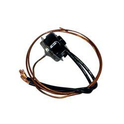 Factory Authorized Parts™ - HH22HA236  Rollout Limit Switch