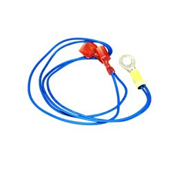 Factory Authorized Parts™ - HH79TZ039  Thermistor Probe