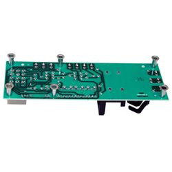 Factory Authorized Parts™ - HH84ZZ008  Economizer Circuit Board