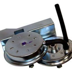 Factory Authorized Parts™ - HK06WC077  Vacuum Switch
