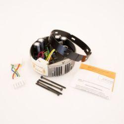 Factory Authorized Parts™ - HK52EA123  Motor Control Module