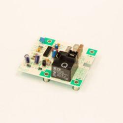 Factory Authorized Parts™ - HK61EA002 Fan Coil Control Board