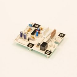 Factory Authorized Parts™ - HK61EA010  Fan Coil Control