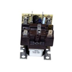 Factory Authorized Parts™ - HN67KJ076 Relay