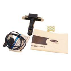 Factory Authorized Parts™ - KIT-100-000 Air Flow Sensor