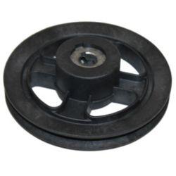 Factory Authorized Parts™ - KR11AZ606 Blower Pulley