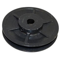 Factory Authorized Parts™ - KR11HY181 Motor Pulley