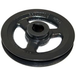 Factory Authorized Parts™ - KR51BE812  Pulley