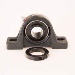 Factory Authorized Parts™ - KT63ZZ098 Bearing