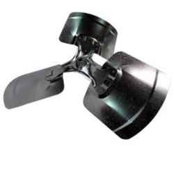 Factory Authorized Parts™ - LA01RA323  Propeller Fan Blade