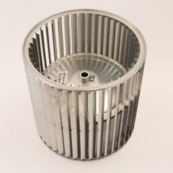 "Factory Authorized Parts™ - Blower Wheel: Width 13.19"", Diameter 12.62"", Bore .75"""