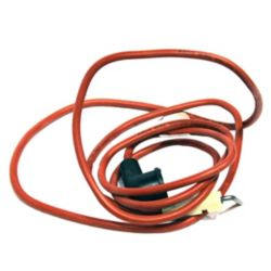 "Factory Authorized Parts™ - LH33EW058  Ignitor/Sensor 60"" Lead Wire"