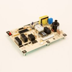 Factory Authorized Parts™ - LH33WP002  Ignition Control Circuit Board