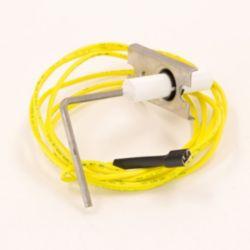Factory Authorized Parts™ - Electrode Sensor