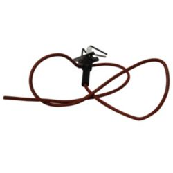 Factory Authorized Parts™ - LH33WZ008 Ignitor Electrode