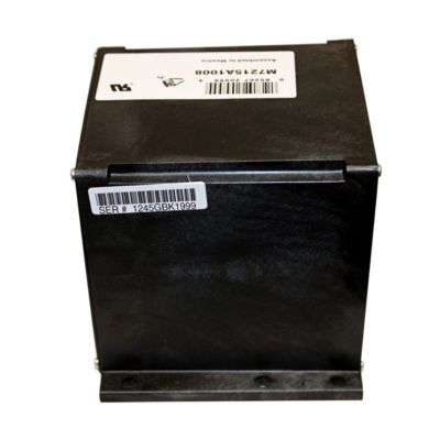 rcdparts_m7215a1008_article_1408712821946_en_normal?wid\\\=1600\\\&hei\\\=1600\\\&fit\\\=constrain0\\\&defaultImage\\\=ce_image coming soon carrier w7212 economiser controller wiring diagram,w \u2022 indy500 co  at nearapp.co
