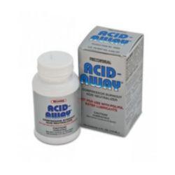 Rectorseal - 45004 - Acid Away Neutralizer