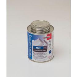 Rectorseal® - 55989 - Hot 203L Low VOC PVC Cement
