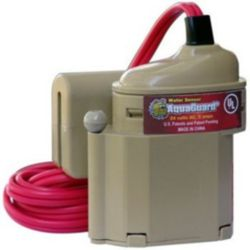 Rectorseal® - 96100 - AguaGuard AG-1100+ Leading Magnetic Float Switch