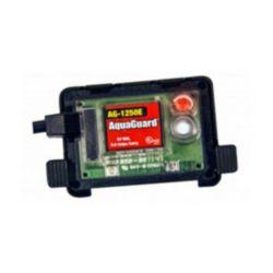 Rectorseal® - 96108 - AquaGuard AG-1250E Multipurpose Water Sensor