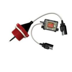 Rectorseal® - 96124 -  AquaGuard AG-3150E Pan Sensors