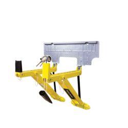 Rectorseal - 97705 - Mighty Bracket™   Mini-Split Installation Support Tool