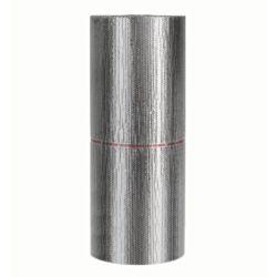 "Reflectix -  HVBP48100 48"" x 100' Double Reflective Insulation"
