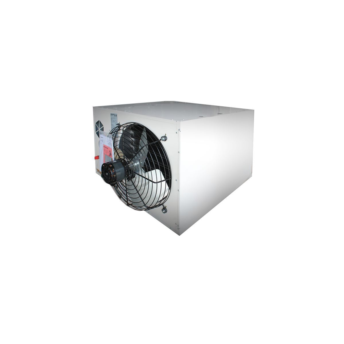 Reznor udap400 gas unit heaters carrier hvac reznor udap400 v3 series gas fired unit heater 400000 btu sciox Gallery