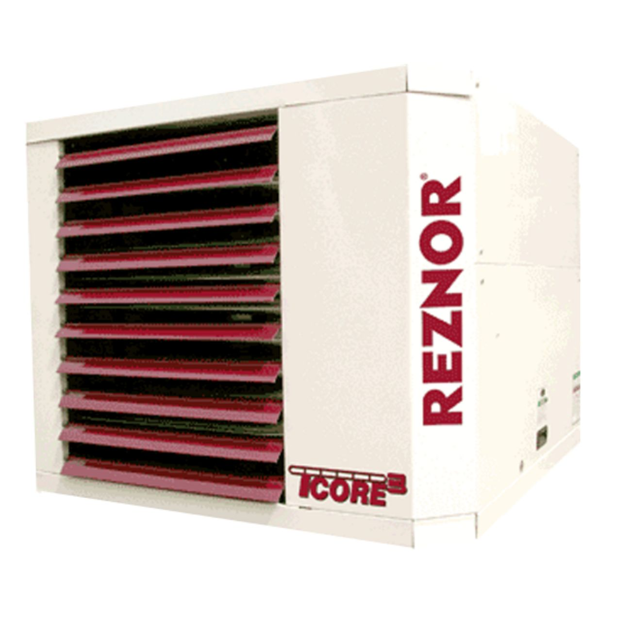 house reznor garage heaters heater photos natural gas ideas