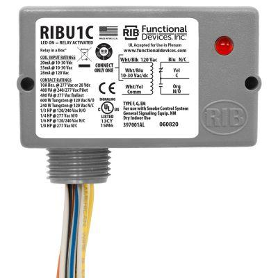 rib_ribu1c_article_1422491402271_en_normal?wid=1600&hei=1600&fit=constrain0&defaultImage=ce_image coming soon rib ribu1c pilot relays carrier hvac pilot relay wiring diagram at reclaimingppi.co