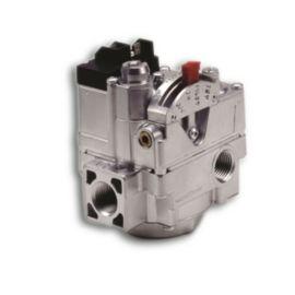 720 Series Standing Pilot Gas Valve | Carrier HVAC on