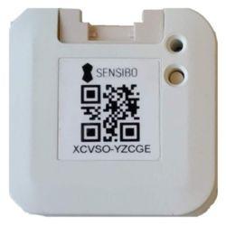 Sensibo - SEN-INS-CAR-01 - 1005 Wi-Fi® Interactive Device