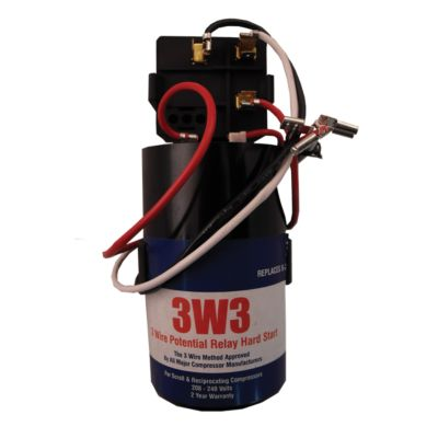 supco_3w3_article_1375441956790_en_normal?wid=270&hei=270&defaultImage=ce_image coming soon supco 3w3 3 series 3 wire mpr hard start kit carrier hvac supco relay wiring diagram at bayanpartner.co