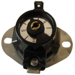 Supco® - AT012  Thermostat 74T11 Style