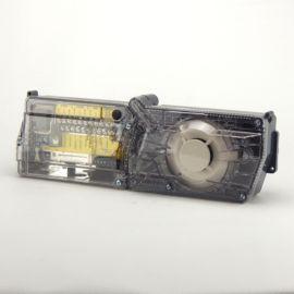 System Sensor D4120 Smoke Detector Carrier Hvac