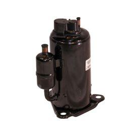 Tecumseh P031-1825 Reciprocating or Hermetic Compressor