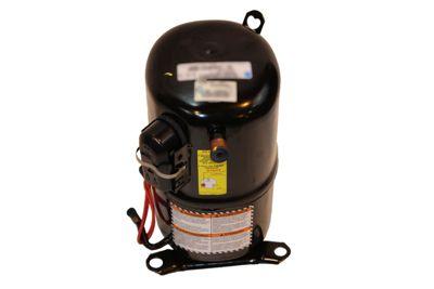 tecumseh p031 2429 reciprocating or hermetic compressor carrier hvac York Compressor Wiring Diagram factory authorized parts™ p031 2429 tecumseh 24,400 btuh compressor