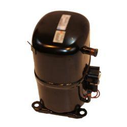 Factory Authorized Parts™ - P031-4151 Tecumseh 41,500 BTUH Reciprocating / Hermetic Compressor for R-22 Refrigerant