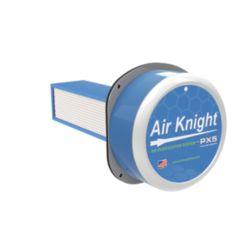 """TopTech - TT-AK249-V2  9"""" Air Knight 24V 1000-6000 CFM"""