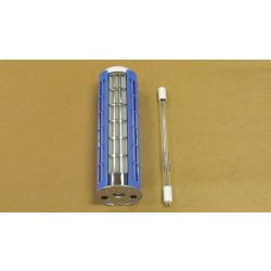 """TopTech - TT-IPG-CELL14  Air Knight IPG 14"""" Replacement Cell, Catalyst and Bulb"""