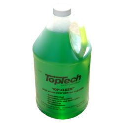 TOPTECH® - TT-8-G  Top-Kleen™ 1 gal. Concentrate
