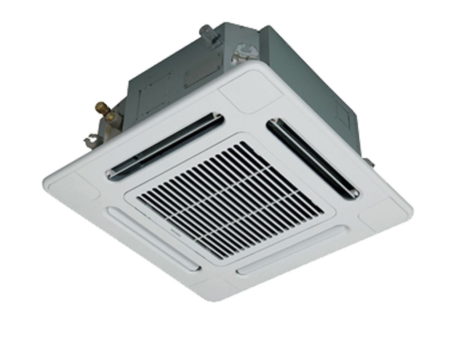 Carrier Ceiling Mounted Fan Coil Unit Ceiling Fans Ideas