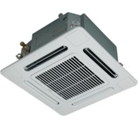 Toshiba carrier mmu ap0242h2ul mini split air handlers for Toshiba electric motor data sheets