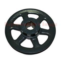 Totaline® - P251-0079  Blower Motor Mounting Grommet